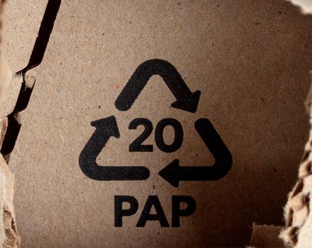 imballaggi personalizzati